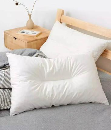 Xiaomi 8H Z5 Latex Pillow