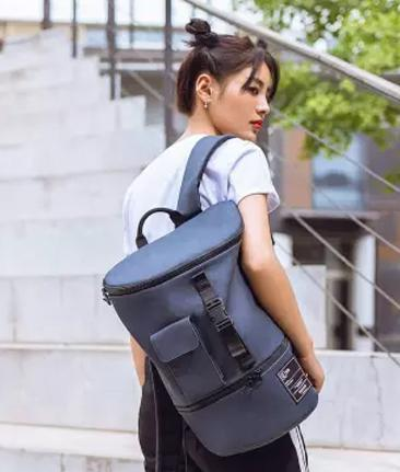 Xiaomi 90 Points Chic Backpack Large