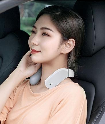 Xiaomi Jeeback Neck Massager G2