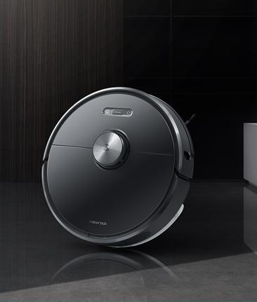 Xiaomi Roborock Sweep One T65