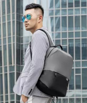 Xiaomi Simple Leisure Backpack