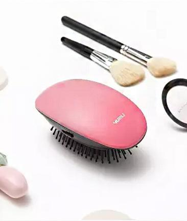 Xiaomi Yueli Hairbrush
