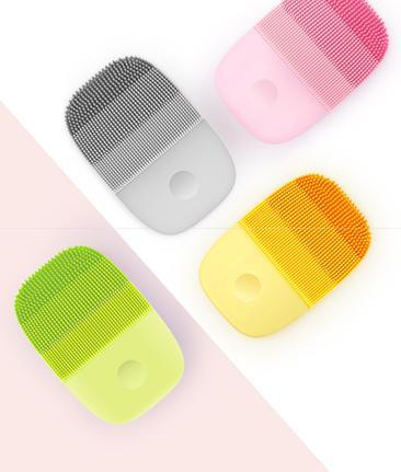 Xiaomi inFace Sonic Cleansing Brush1