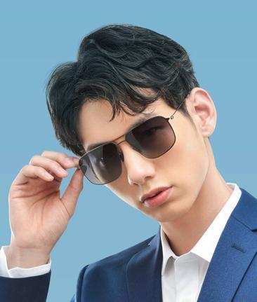 Xiaomi_Explorer_Sunglasses_Pro_1