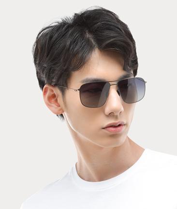 Xiaomi_Explorer_Sunglasses_Pro_2