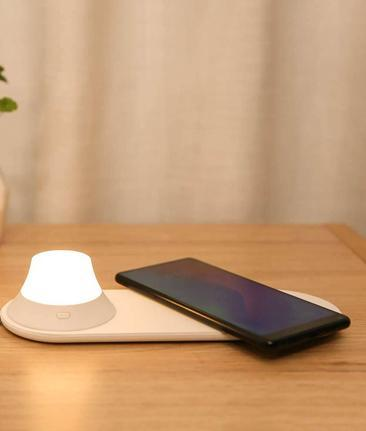 Yeelight Wireless Charging