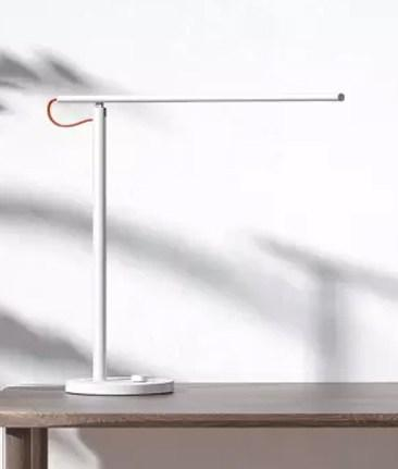 XIaomi Smart LED Desk Lamp 1 S