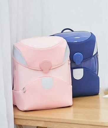 Xiaomi Children Bag 2