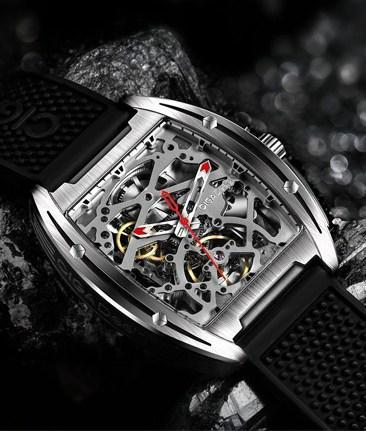 Xiaomi Ciga Design Mechanical Watch Z Series