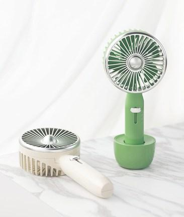 Xiaomi Guildford Retro Small Fan