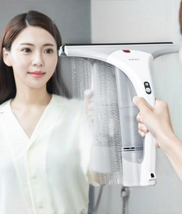 Xiaomi Lofans Glass Cleaner