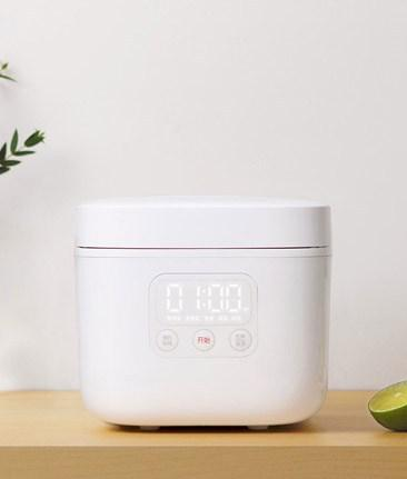 Xiaomi MiJia Small Rice Cooker