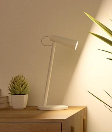Xiaomi Portable Table Lamp1