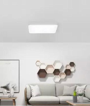 Xiaomi Yeelight Ceiling Light Plus