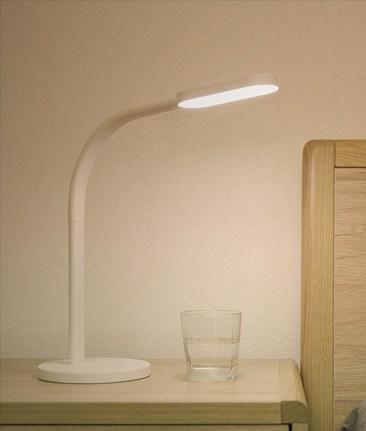 Xiaomi Yeelight Led Table Lamp