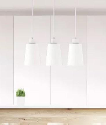 Xiaomi Yeelight Triple Chandelier