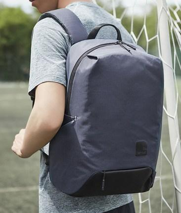 Xiaomi_Casual_Sports_Backpack_1