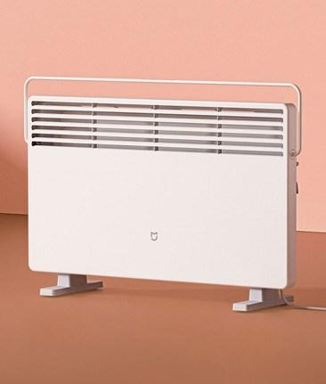 xiaomi-electric-heater